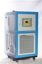 GDSZ-100升-20度高低温循环一体机/巩义网赌的app软件