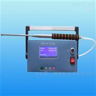 JYB-6A烟囱管道粉尘浓度检测仪便携式
