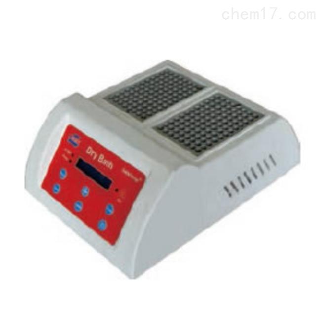 干式恒温器价格