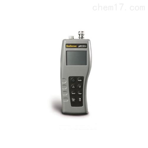 YSI PH测量仪