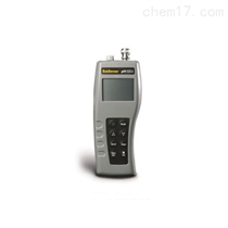 YSI EcoSense pH100A PH測量儀