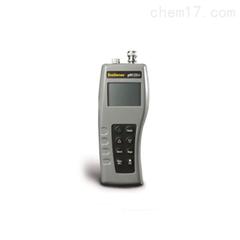 YSI EcoSense pH100A PH测量仪