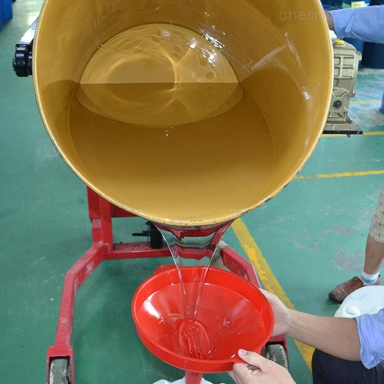 PDMS液态硅橡胶