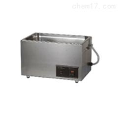 HWT-20B温控器式恒温水浴箱报价