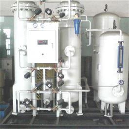 PSA制氧设备