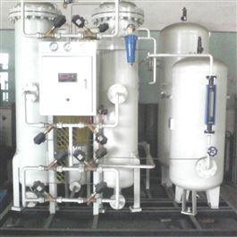 专业制氧机