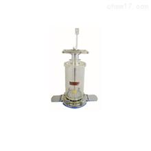 NR-150数显气囊式容积测定仪