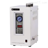 SPN-300中惠普氮气发生器