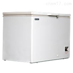 DW-40W300(卧式)低温保存箱厂家
