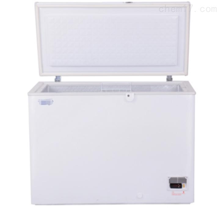(卧式)低温保存箱价格