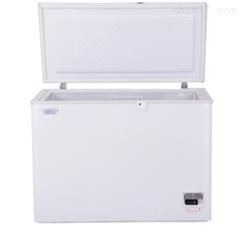 DW-25W263(卧式)低温保存箱价格