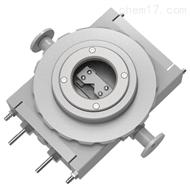 武汉重光TS400-RTS400-R温控探针系列液氮冷热台武汉重光