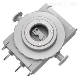 TS400-R溫控探針係列