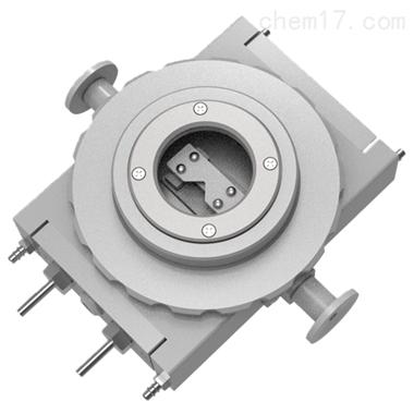 TS400-R温控探针系列液氮冷热台武汉重光