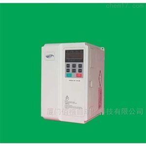直流调速器6RA7025-6DS22-0 西门子