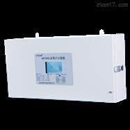 ADF300L-I-21D(7S)多回路互感器接入电表