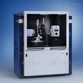 双微焦斑单晶X射线衍射仪检测