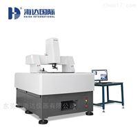 HD-U5040E标准龙门全自动影像测量仪