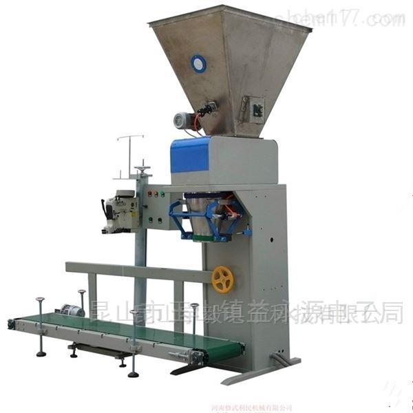 油面筋自动称重灌装机  豆豉定量包装机