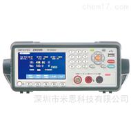 ZX6580/ZX6580A致新精密ZX6580系列绝缘电阻测试仪