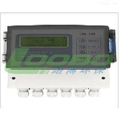 超声波污泥浓度检测仪