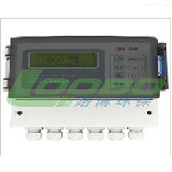 LBU-100超声波污泥浓度检测仪