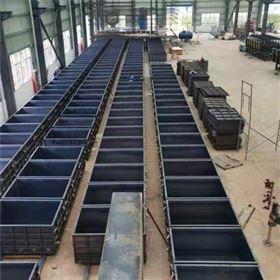 水泥基匀质板切割机设备生产线 厂家直供