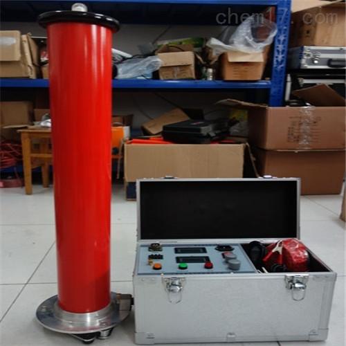 ZGF-B直流高压发生器