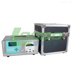 LB-BW-65L水质采样箱