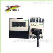 施耐德EOCR韩国三和电动机保护器EVR-FD-220NZ5M