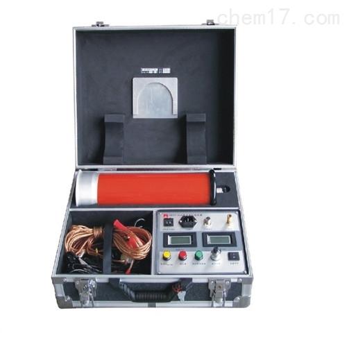 ZGF-60KV/3mA智能型直流高压发生器