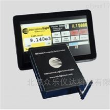 ILT  5000  SED270QT  紫外线测量系统