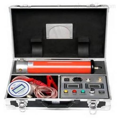 ZGF一体式直流高压发生器