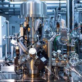 X 射线光电子能谱检测