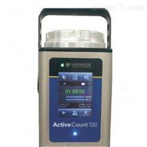美国莱特浩斯AC100便携式微生物采样器