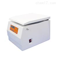 TDZ4A-WS医用离心机