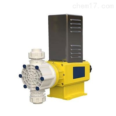 愛力浦化學水處理計量泵JXM-C