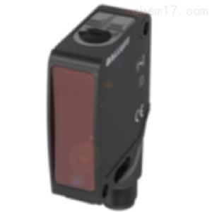 BOS 21M-PAI-RD30-S4德国巴鲁夫BALLUFF光电传感器
