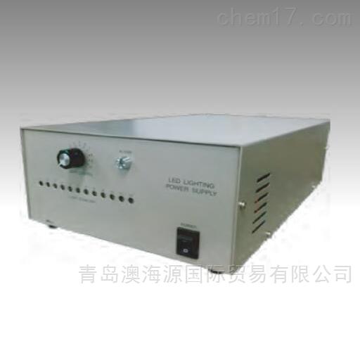 LPAC SeriesUV定电流点灯光源日本AITEC