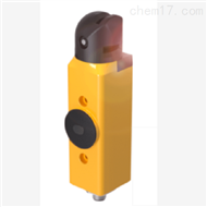 BID F101-2M100-M20ZZ0-S9巴鲁夫BALLUFF安全开关