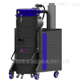 1680018KW大功率工业吸尘器