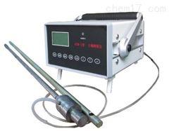 HM-02土壤氡检测仪