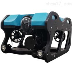 ROV水下机器人