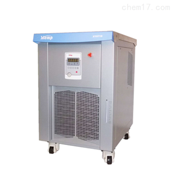 XT5718RC系列冷却水循环装置