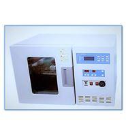 ATH带制冷二氧化碳培养箱(带观察窗)