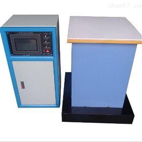 TBL-100TBL吸合式電磁振動臺