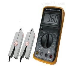 SMG-2000E手持式双钳相位伏安表