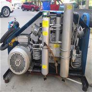 mch13科尔奇原装MCH13/ET高压呼吸空气压缩充填泵
