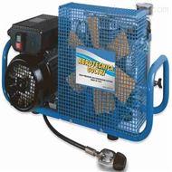 MCH6科爾奇MCH-6/SH呼吸空氣充填泵mch6
