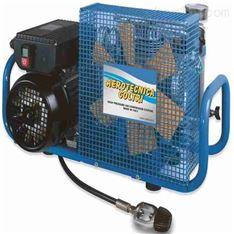 mch6呼吸空氣壓縮機